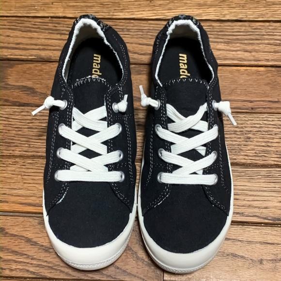 Steve Madden Shoes | Steve Madden Nyc